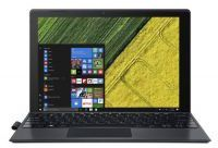 Acer switch 5 sw512-52p (2-in-1)