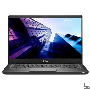 Dell latitude 7390 touch