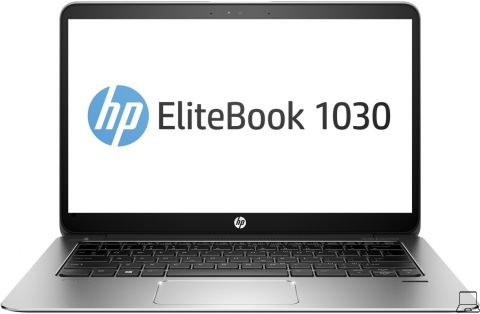 Hp elitebook 1030 g1 (spot)