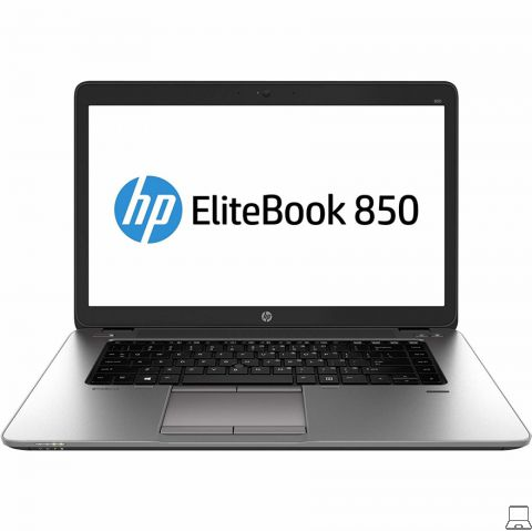 Hp elitebook 850 g1 (spot)