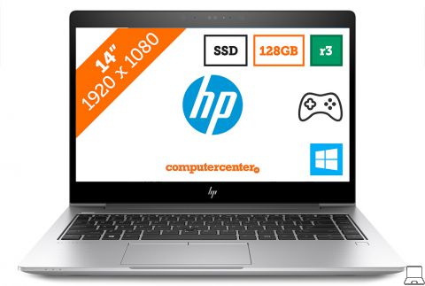 Hp elitebook 745 g5 (mt44)