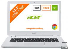 Acer Chromebook CB5-311P-T1BS