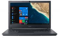 Acer TravelMate P2 TMP2410