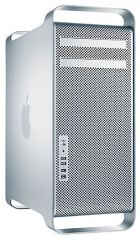 Apple Mac Pro 5.1