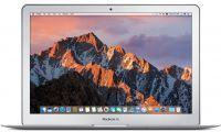 Apple MacBook Air 2015 13.3''
