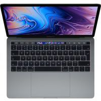 "Apple MacBook Pro 13"" (2019) 128 GB"