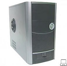 Custom Budget Pc Athlon II X2 250 geforce 7025 / nvidia nforce 630a