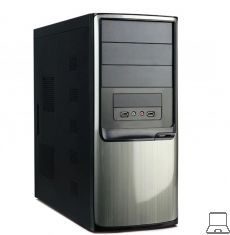 Custom Budget Pc Athlon II X2 250 Radeon HD 4250