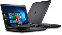 Dell Latitude E5440 | NVIDIA GeForce GT720M