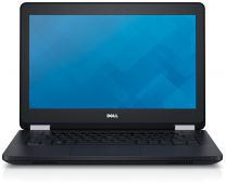 Dell Latitude E5470 | 8GB | 250GB SSD