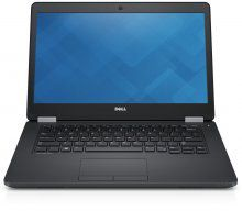 Dell Latitude E5470 TOUCH