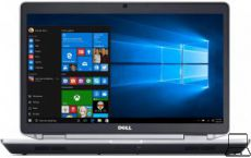 Dell Latitude E6330 (Full options)
