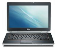 Dell Latitude E6420 | 240GB SSD