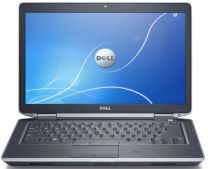 Dell Latitude E6430 | 8GB