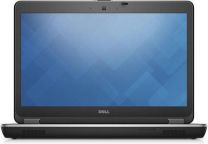 Dell Latitude E6440 | 16GB