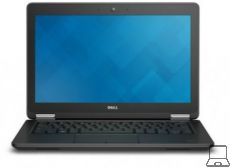 Dell Latitude E7250   Touchscreen