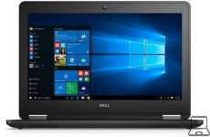 Dell Latitude E7270   Touchscreen