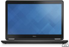 Dell Latitude E7450 i5 HD 8GB