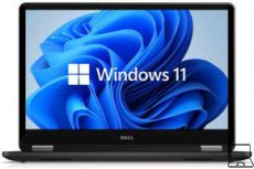 Dell Latitude E7450 (Refurbished)