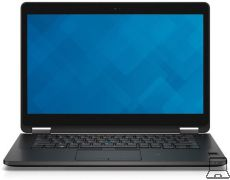 Dell Latitude E7470   Touchscreen