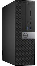 Dell Optiplex 3010 i3