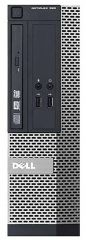Dell OptiPlex 3010 SFF