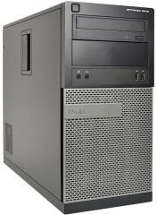 Dell Optiplex 3010 Tower