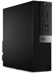 Dell OptiPlex 3040 I3 SFF