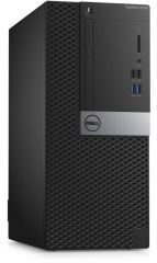DELL OptiPlex 5040 MT i5 6e Gen 8GB 120SSD   2 jaar garantie!