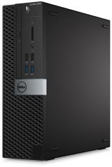 Dell OptiPlex 5040 SFF I3