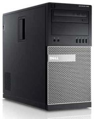 Hp dell optiplex 7010 mt i7 3e gen 8gb 256ssd   2 jaar garantie!