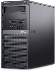 Dell OptiPlex 960MT
