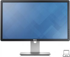 Dell P2214HB 22? FULL HD IPS Widescreen