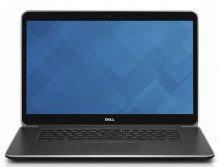 Dell Precision M3800 TOUCH | Intel Core i7 4712HQ