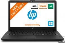 HP 15-DB0930ND