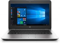 HP Elitebook 725 G4 |16GB