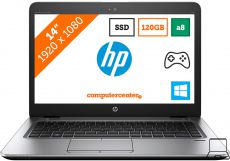 HP EliteBook 745 G3 (MT42)