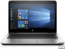 HP Elitebook 745 G3 (Spot)