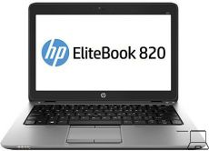 HP EliteBook 820 G2 12,5