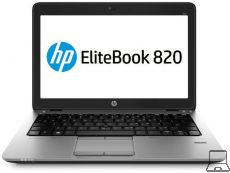 HP Elitebook 820 G2 (Spot)
