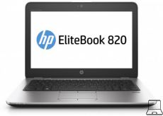 HP EliteBook 820 G3 HD
