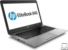 HP EliteBook 840 G2 (Spot)