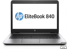 HP EliteBook 840 G3 i5-6200U 2,3 GHz, 8GB, 500GB SATA HDD