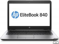 HP EliteBook 840 G3 (Spot)