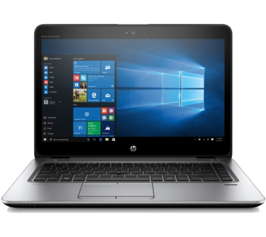 HP Elitebook 840 G3 Touch