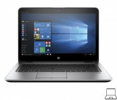 HP EliteBook 840r G4 8e Touch