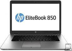 HP EliteBook 850 G2 15,6