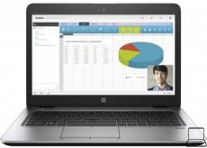 HP EliteBook MT42