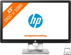HP EliteDisplay E231 IPS