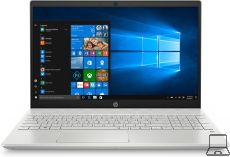 HP Pavilion 15-cs3600nd